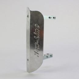 Radiator Deflector big X30