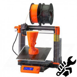 Kit Imprimante 3D Original...