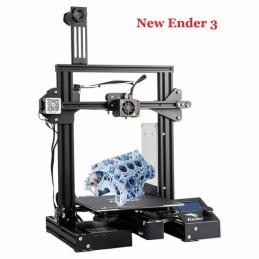 3D Printer Creality Ender3...
