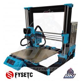 3D tiskárna FYSETC MK3S...