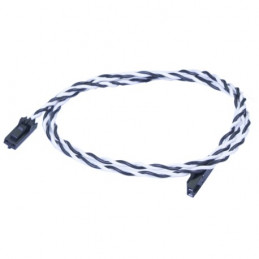 PSU-Einsy power panic cable