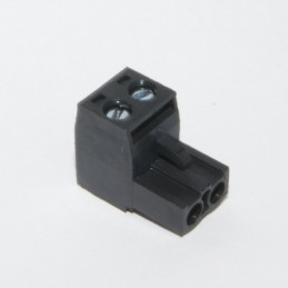 Molex connector (Heater...