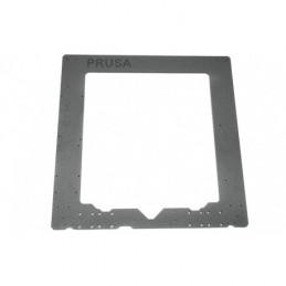 Frame MK3/S