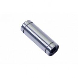 Linear bearing LM10UU