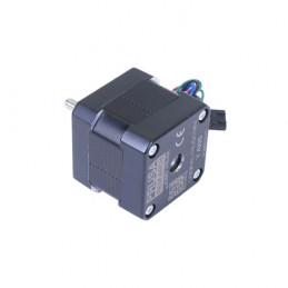 Stepper motor Y-axis MINI
