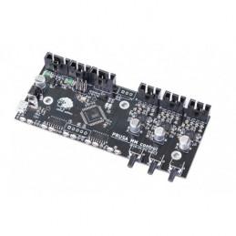 Control board MMU2S