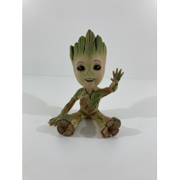 Personnage GROOT 15 cm -...