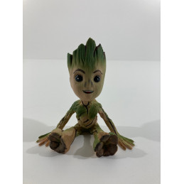 Character GROOT 10cm - Model 2