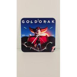 Clock Goldo 2